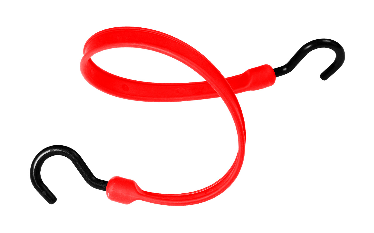 the-better-bungee-strap-nylon-hooks